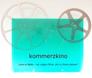kommerzkinoLogoweb