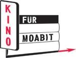Moabiter-Filmkultur