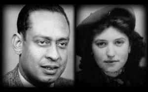 Mohamed Helmy, Anna Boros