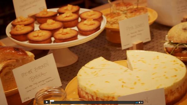 Vorschaubild z. Trailer Filmgespräch #3