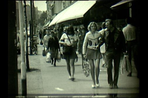 Screenshot Stadtgesichter III